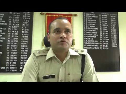 Karnal Murthal Rape Case Eye Witness Bobby Joshi Car Hamla  SP Police Reaction