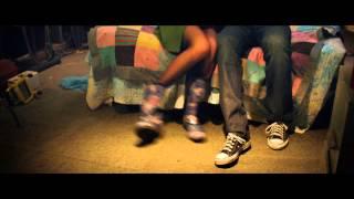 3,2,1 Frankie Go Boom - Trailer