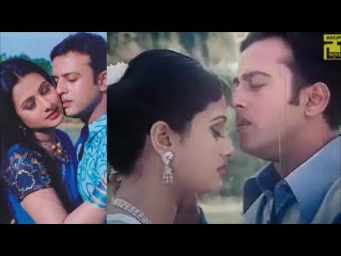 Xxx Mp4 রিয়াজ পূর্ণিমার প্রেমের বর্তমান অবস্থা Riaz Purnima Love 3gp Sex