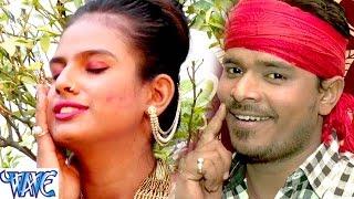 ननदो बतावs चुम्मा केकर लिहल हs || Tut Gail Nathuniya || Pramod Premi || Bhojpuri Hot Songs 2016 new