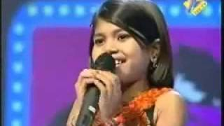 Vaishali - Lil Champs - Chhamma Chhamma - 15 Dec 07.mp4