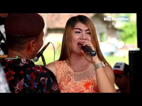 Pantai Losari -  Maya Amelia -  Arnika Jaya Live Tuksari Losari Cirebon