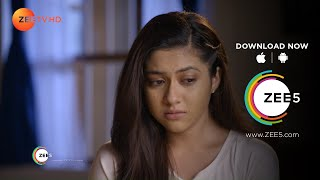 Tujhse Hai Raabta - Episode 24 - Oct 5, 2018 | Best Scene | Zee TV Serial | Hindi TV Show