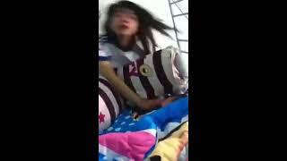 Girl Tây Ninh ngáo đá lầy lội p2