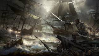 David Chappell: To the Ends of the Earth (Epic Heroic Orchestral Adventure)