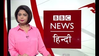 The Libyan City which is being called Ghost Town: BBC Duniya with Sarika (BBC Hindi)