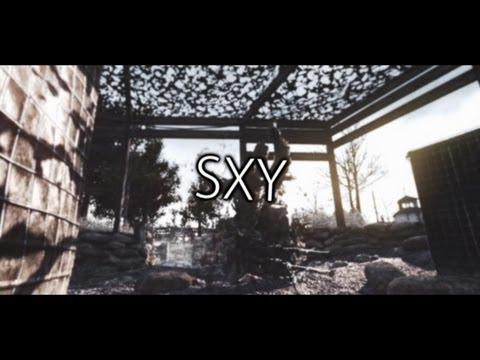 Xxx Mp4 SXY 3gp Sex