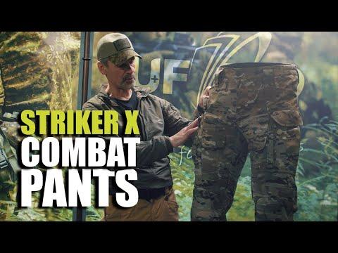 Xxx Mp4 The Striker X Combat Pants Enforce Tac 2019 3gp Sex