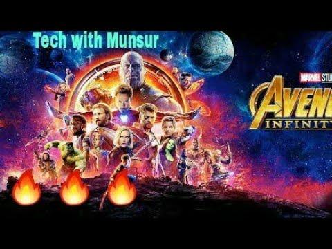 Xxx Mp4 How To Dawnlod Avenger Infinity War Movie Full Hd Kase Avenger Infinity War Movie Dawnlod Kare 3gp Sex