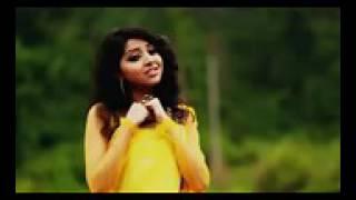 Khuda Tujse Hindi Song Bangla gaan 2013 Imran Porshi duet   YouTube