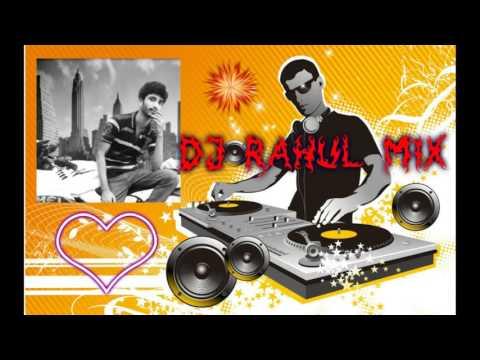 Xxx Mp4 Mumbai Main Bat Hue Dj Rahul Aura Mix 3gp Sex