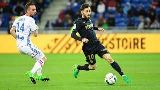 Bernardo Silva - Magical Dribbling Skills & Goals 2017 HD|