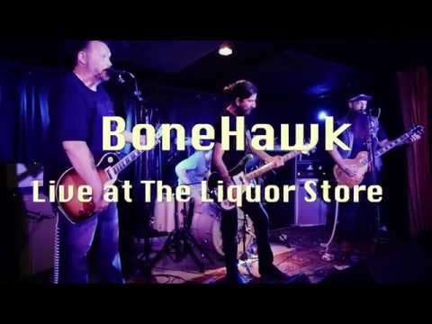 Xxx Mp4 BoneHawk Don T Believe A Word Thin Lizzy Cover Live At The Liquor Store 3gp Sex