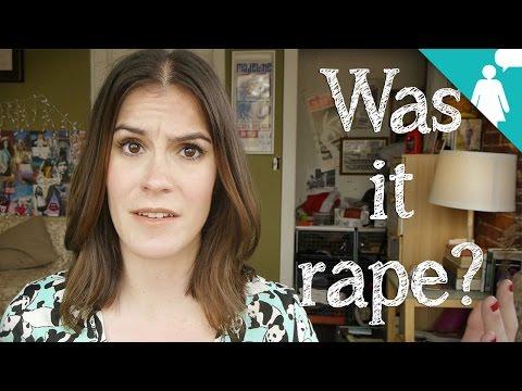 Was it rape?