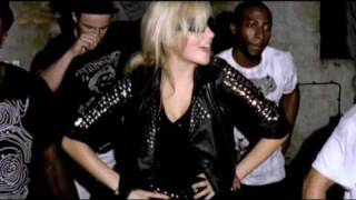 Pixie Lott - Boys And Girls (Official Video)