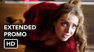 """Dynasty 1x11 Extended Promo """"I Answer to No Man"""" (HD) Season 1 Episode 11 Extended Promo"""