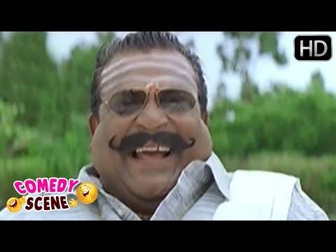 Xxx Mp4 S Narayan Angry On Doddanna For Thara S Salary Kannada Comedy Scenes Galate Aliyandru Movie 3gp Sex
