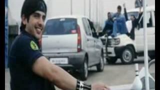 Rocky hindi Movie part 7