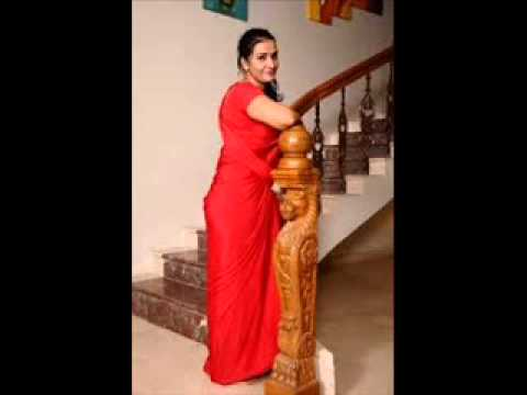 telugu actress apoorva hot