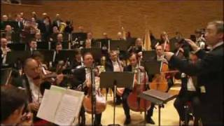 Borodin - Prince Igor - Polovtsian Dances
