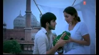 Radhika Rao, Vinay Sapru & Abida Parveen - Do Dil Do Rahein-1.mp4