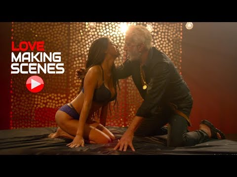 Xxx Mp4 Love Making Scenes Poonam Pandey Shakti Kapoor Making Rounds On Social Media 3gp Sex