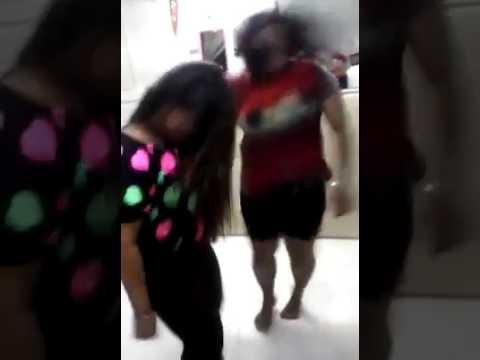 Xxx Mp4 Indian Girl Mabuk Tamilachi 3gp Sex