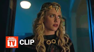 Riverdale S03E04 Clip  