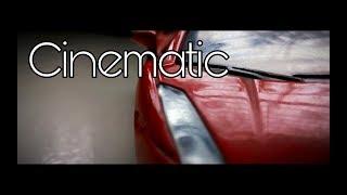 Toy addiction, lamborghini, Audi(chinematic)
