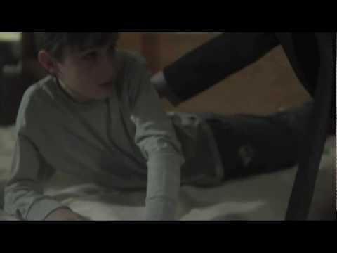 Xxx Mp4 The Boy Next Door Part 2 Gay Short Film 3gp Sex