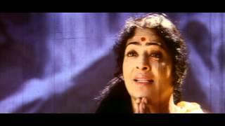 Amma Chamundi -  Vijaya Prathapan