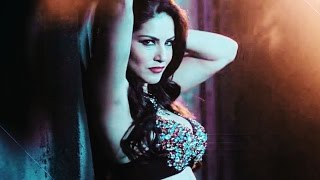 SuperGirl from China VIDEO SONG ft Sunny Leone, Kanika Kapoor & Mika Singh RELEASES