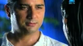 Vikram & Sugni Vm _ Har Kasam Se Badi Hai