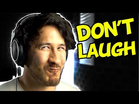 Try Not To Laugh Challenge 14