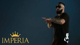 Buba Corelli - Usta na usta (Official Video) 4K