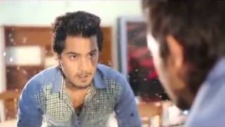 Priotoma By Milon Ft  Khan Mahi  Bangla Music Video Song 2015  HD