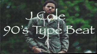 J Cole ft Joey Bada$$