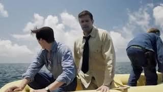 filme   A Deriva dublado Português
