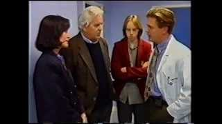 Shortland Street ~ Episode 70 ~ August 28, 1992
