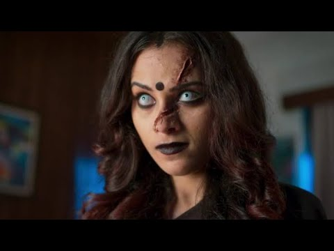 Fear files 2018 25 november full episode new release fear files darr ki sachhi tasvir फियर फाइल्स