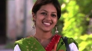 Bangla Natok Bari Bari Shari Shari l Monalisa, Hasan Masud, Richi l Episode 03 l Drama & Telefilm