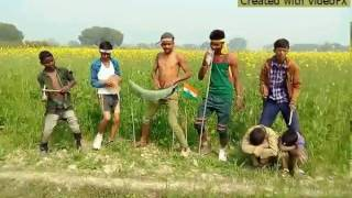 Bangla desi band