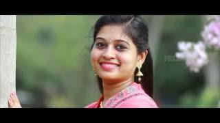 kerala wedding highlights Sreela+Rahul Promo