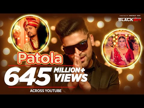 Xxx Mp4 Patola Lyrical Video Blackmail Irrfan Khan Kirti Kulhari Guru Randhawa 3gp Sex
