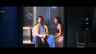 Mila de rabba yaar se (tum jo mile) movie song