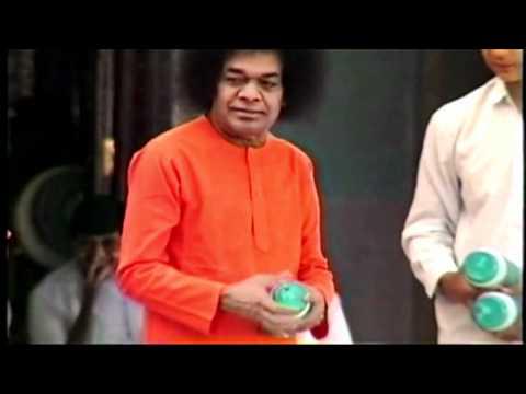 Xxx Mp4 Maula Mere My God Sathya Sai Baba 3gp Sex
