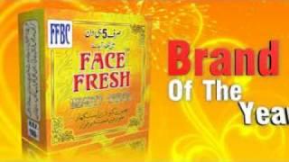 Face Fresh Cream Mail2