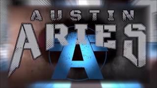Austin Aries Theme/Titantron 2017 HD