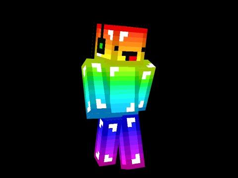 Minecraft Skin Names Derps Only PlayTunez World Of Videos - Skins para minecraft pe tsuna