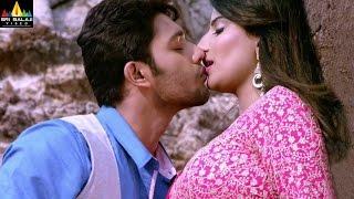 Best Romantic Video Songs Back to Back | Latest Telugu Romantic Hit Songs | Sri BalajI Video